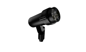 Acion Small LED Accent