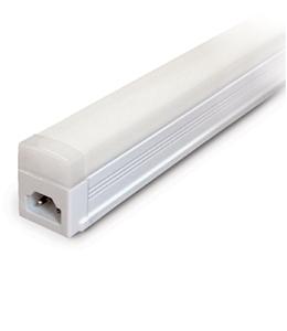 Lineo Linkable 120V Strip