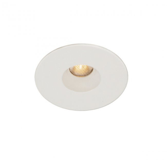 1 Inch LEDme Mini Recessed
