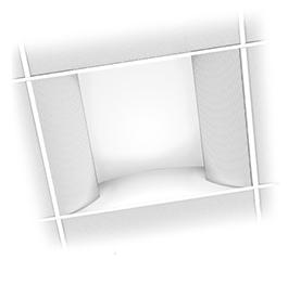 Ambiance Side Basket (SB22)