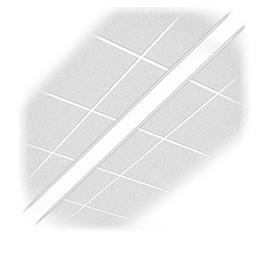 Stripe 61 (STRP61)