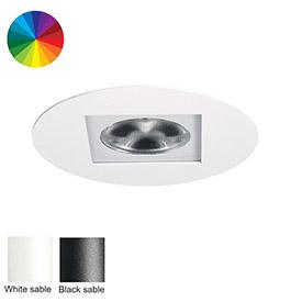 Atria R1 24Vdc RGB - Optics 40