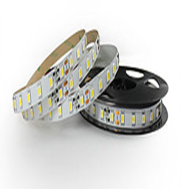 CIP LED Flexible Ribbon Light