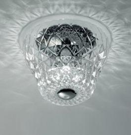 Atelier PL 32 Ceiling
