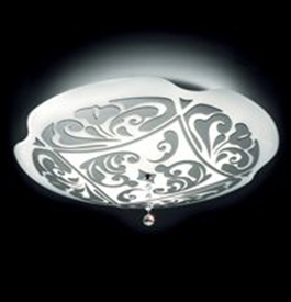 Charme P-PL 35 Wall Ceiling