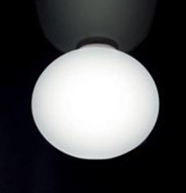 Sphera PP29 Ceiling