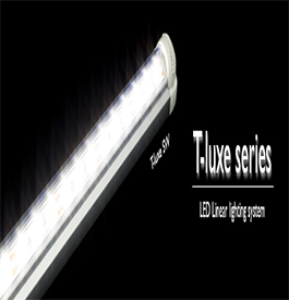 T-luxe SW Bar
