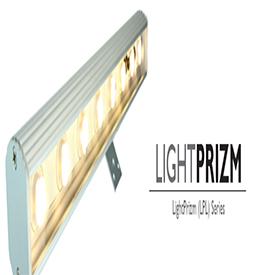 LightPrizm L Series