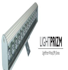 LightPrizm R White Series