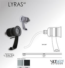 Lyras 65