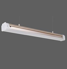 CIP LED Linear Bright Series