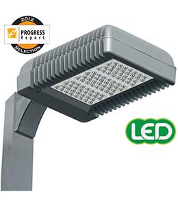 Cimmaron LED CL1