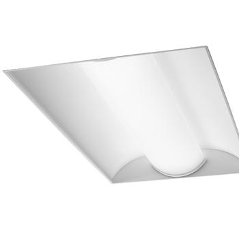 Cupola 1W