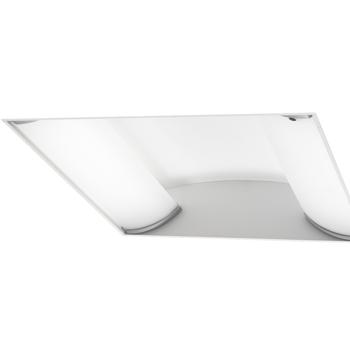 Cupola 2i