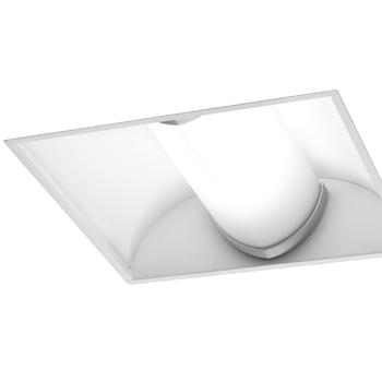 MiniCupola