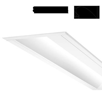 P5900