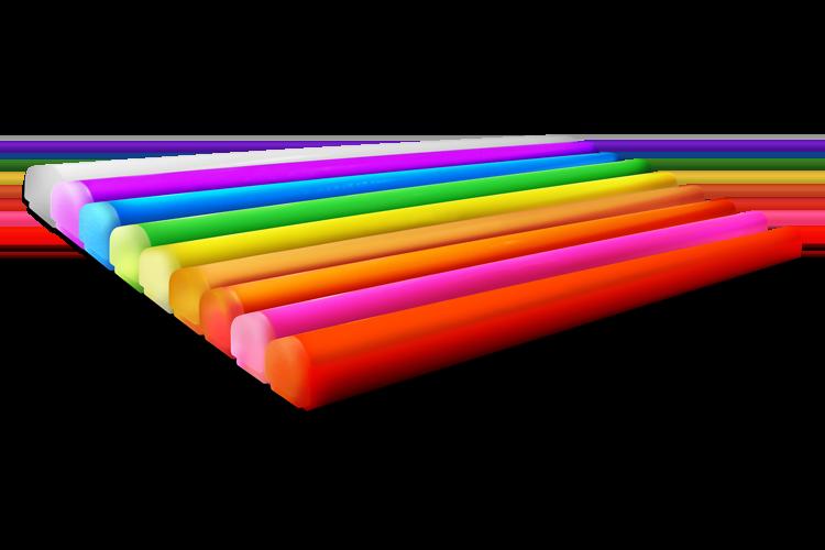 LEDStripe