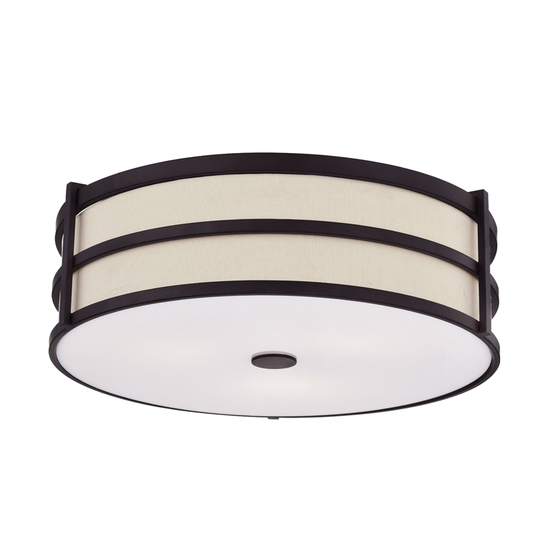 Ceiling Mount Type T (LED )