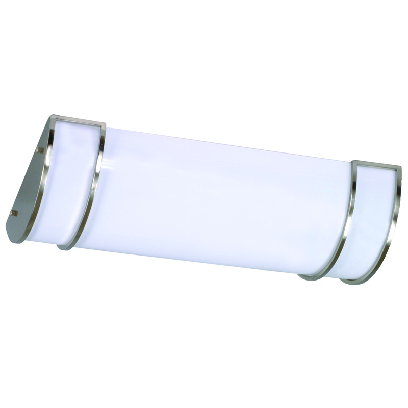FL12xx FL16xx Series (LED & Fluorescent)