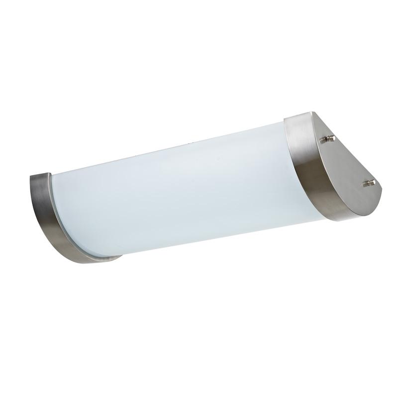 FL12xx-A Series (LED & Fluorescent)