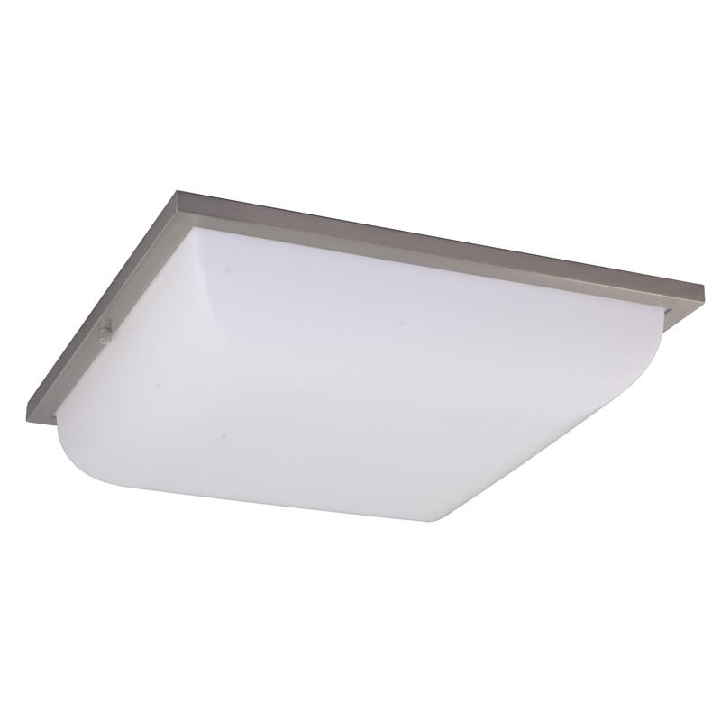 C137 C138 (LED & Fluorescent)