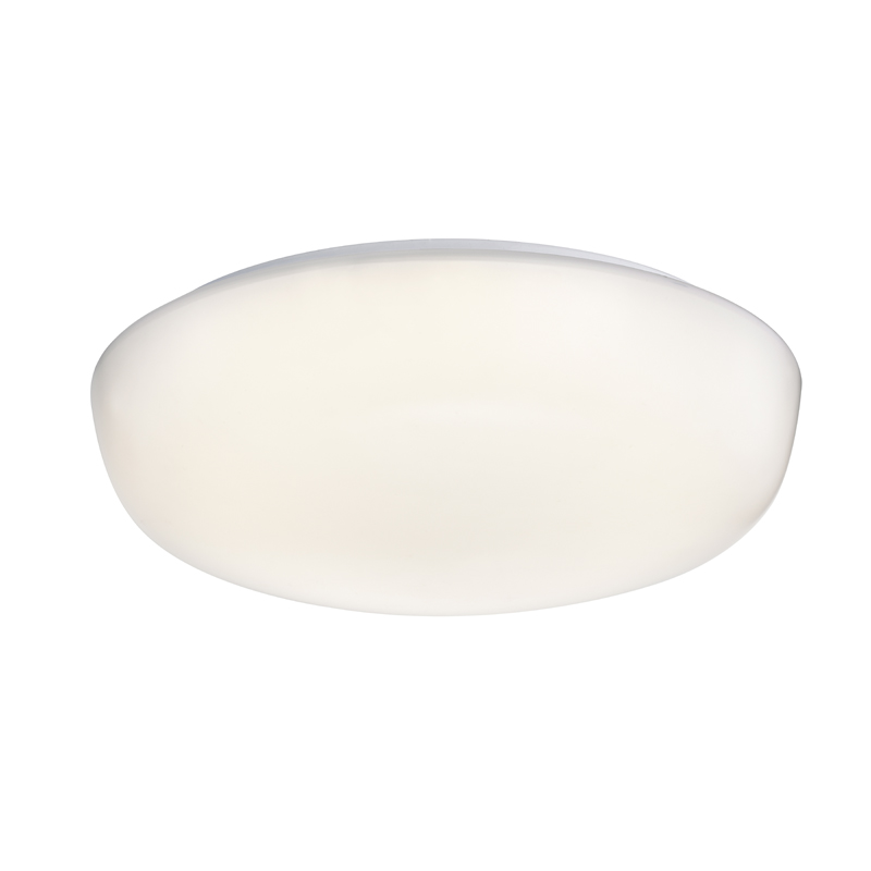 2-0245 2-0246 2-0247 Round Puff (LED & Fluorescent)