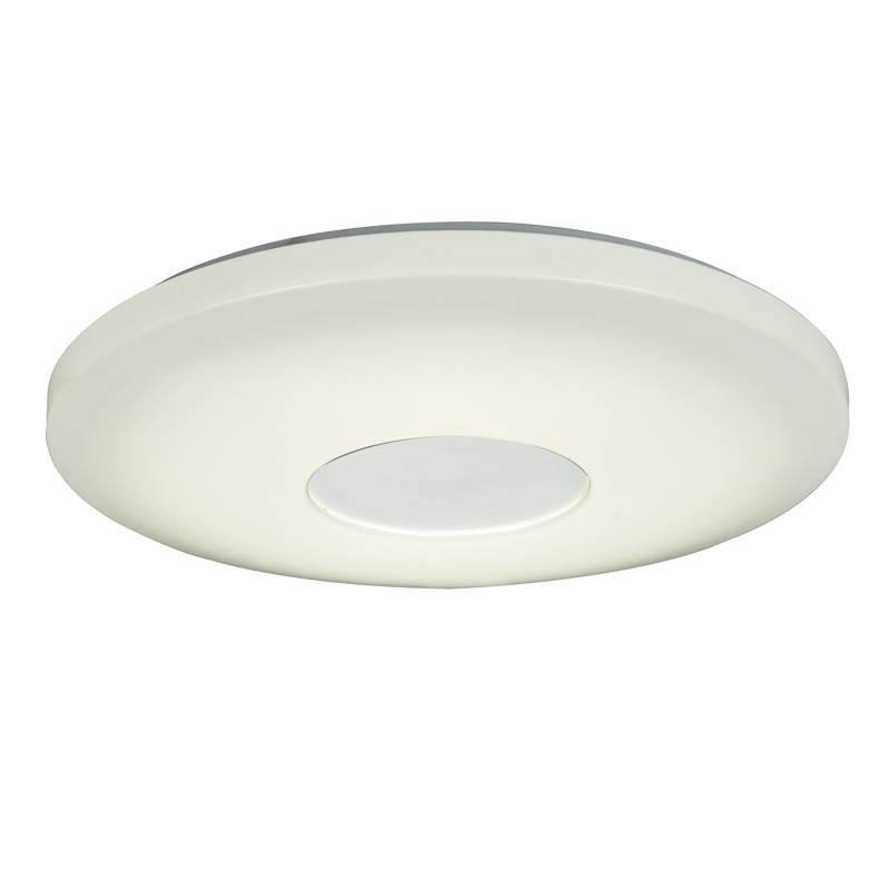 2-0248D Round Puff (LED)