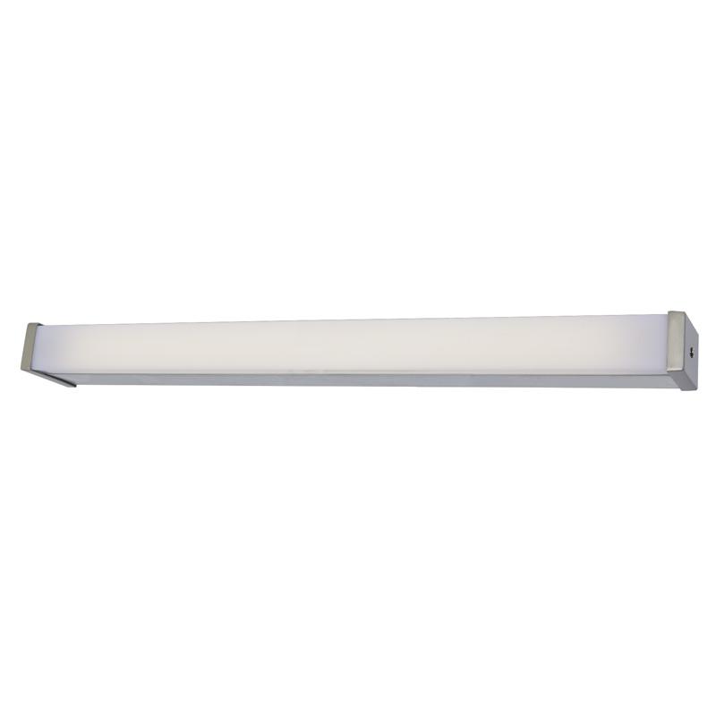 FL03xxD-ST Series LED Mini Strip