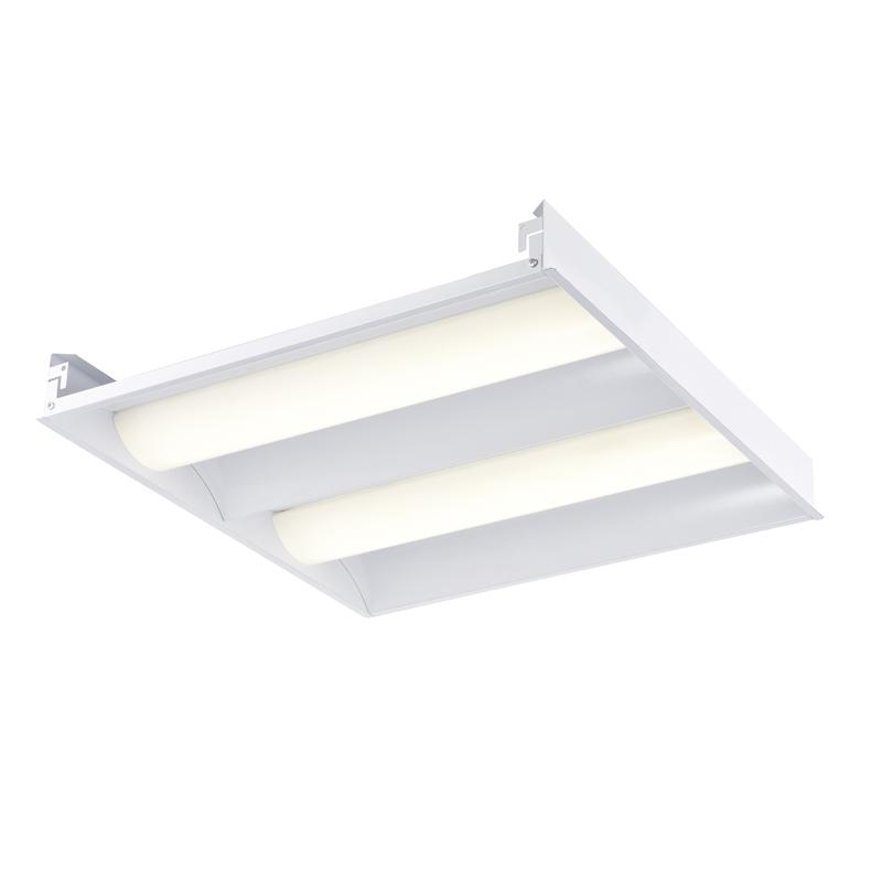 TRF-2×2 TRF-2×4 (LED)