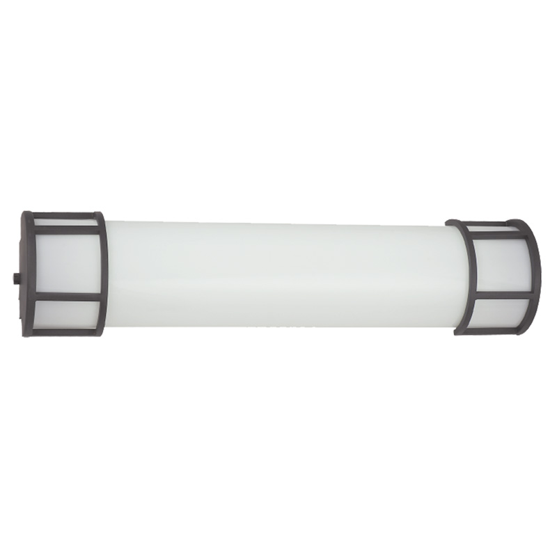 FL210x Style A Series (LED & Fluorescent)