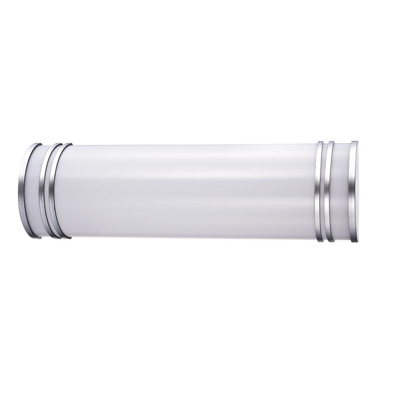 FL210xD Style B Series (LED)
