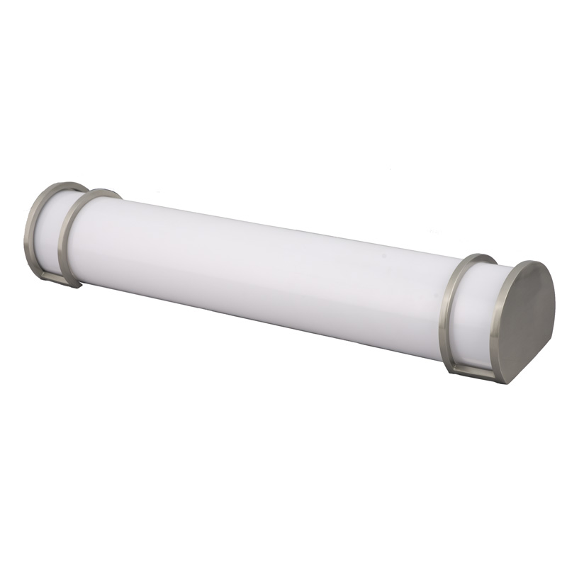 FL2124 FL2136 FL2148 (T8 Lamp, Fluorescent)
