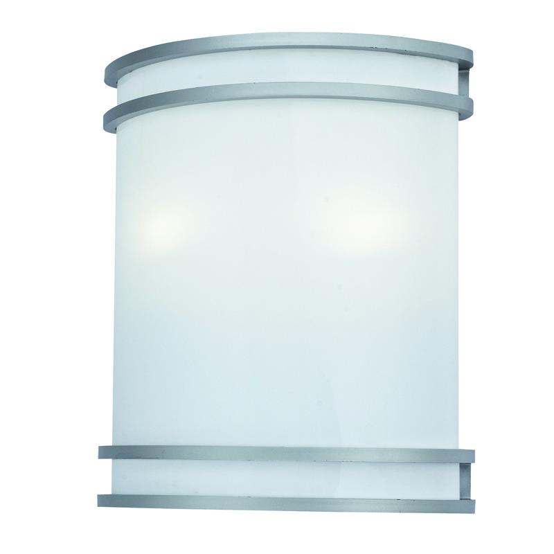 MDF033D-A (LED)