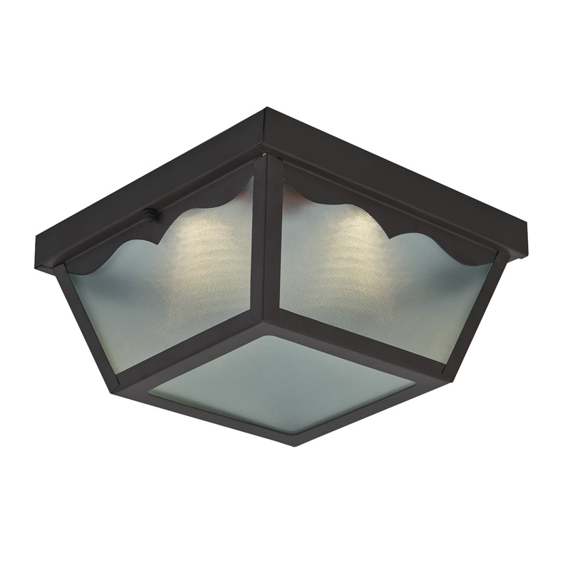 3-3489 (LED & Fluorescent)