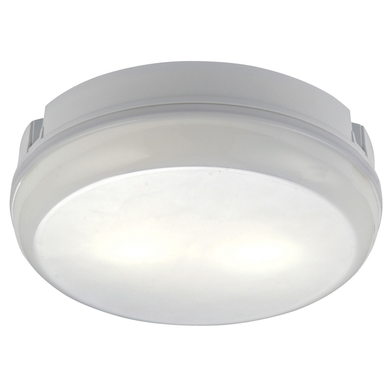 BH2 (LED & Fluorescent)