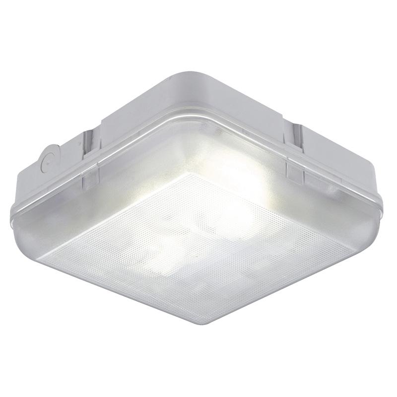 BH3 (LED & Fluorescent)