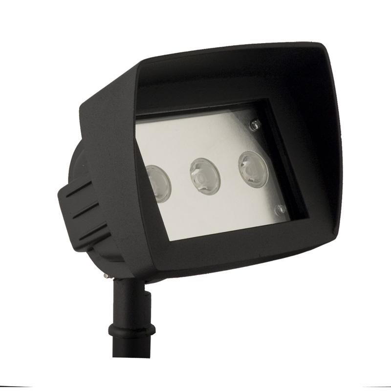3-1010D (LED)