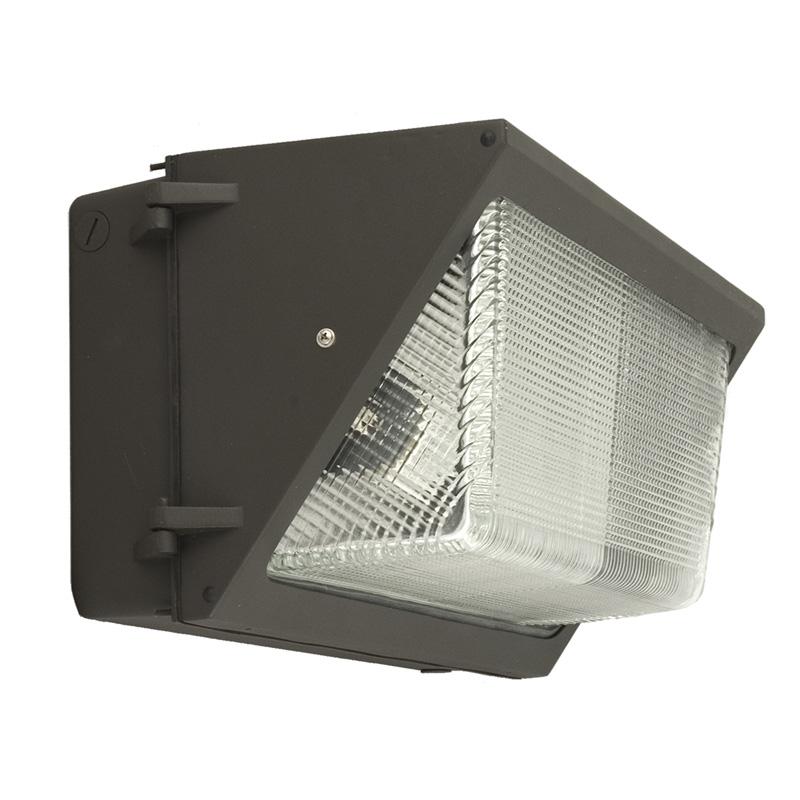 WP01A WPGR (LED)