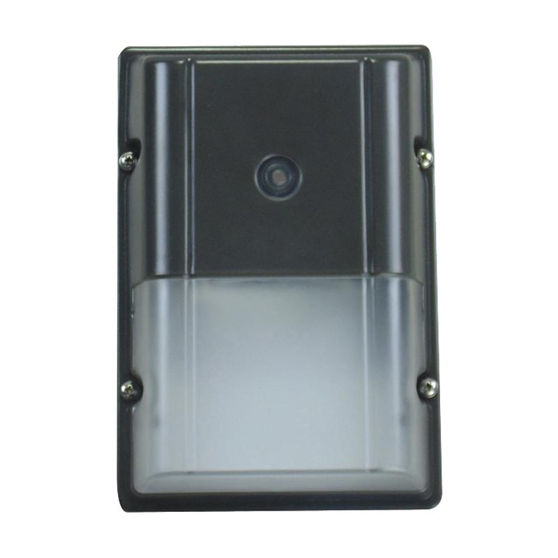 WP11A-20 (LED)