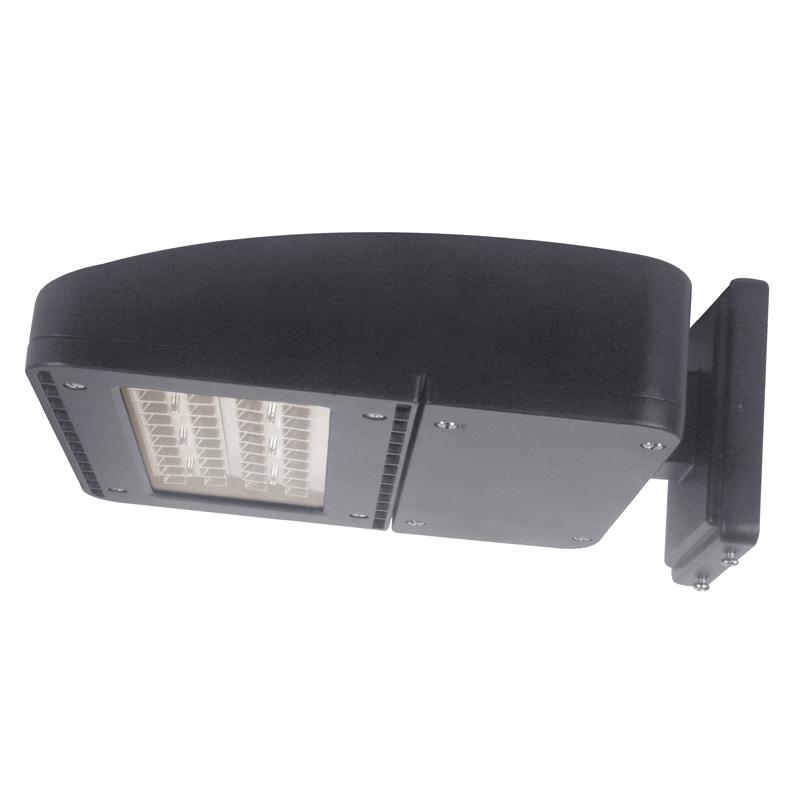 WP164B (LED)
