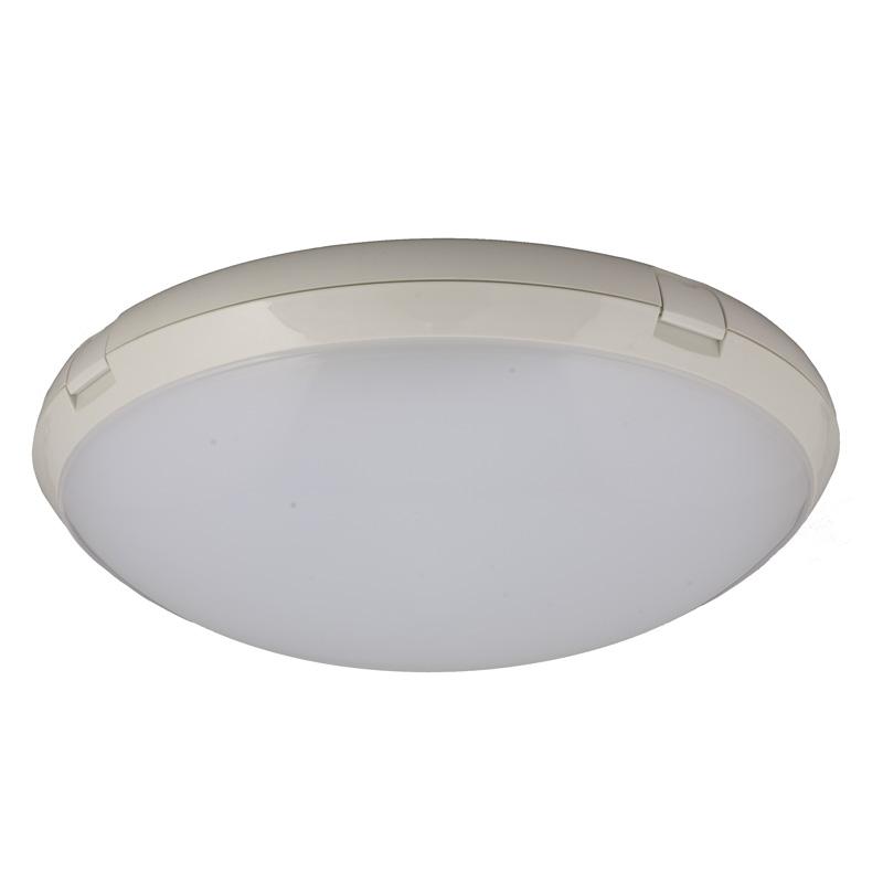 C023 C034 (LED)