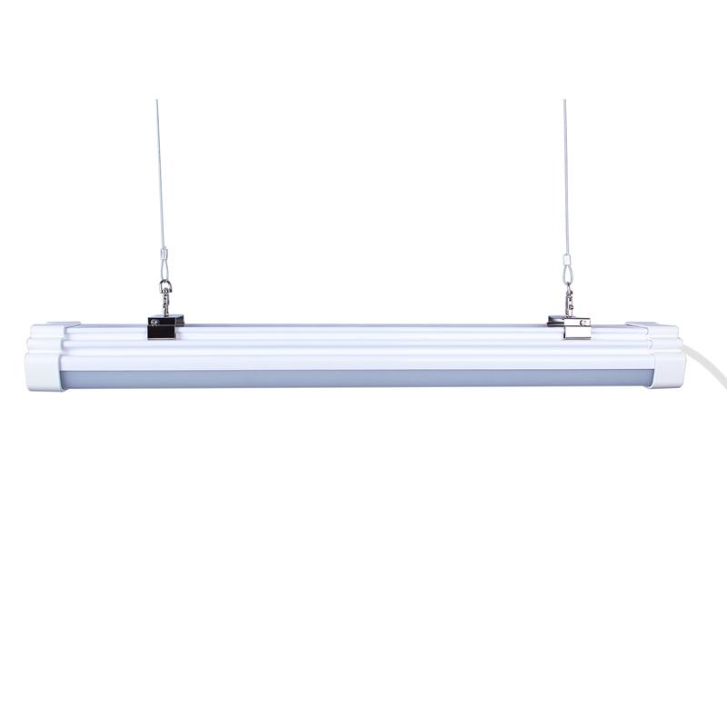 TP Series (LED)