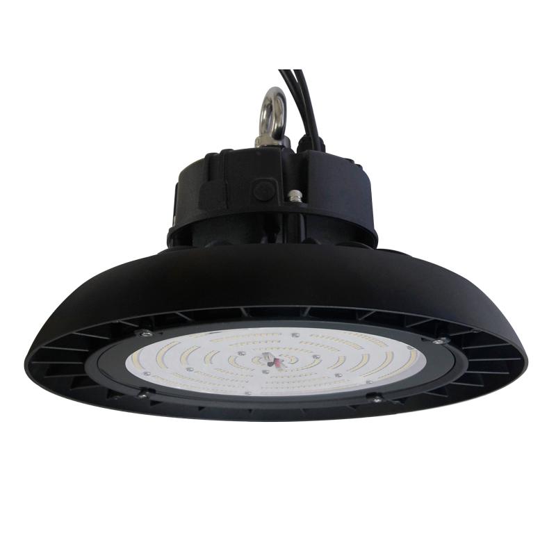 HB100 HB150 (LED)