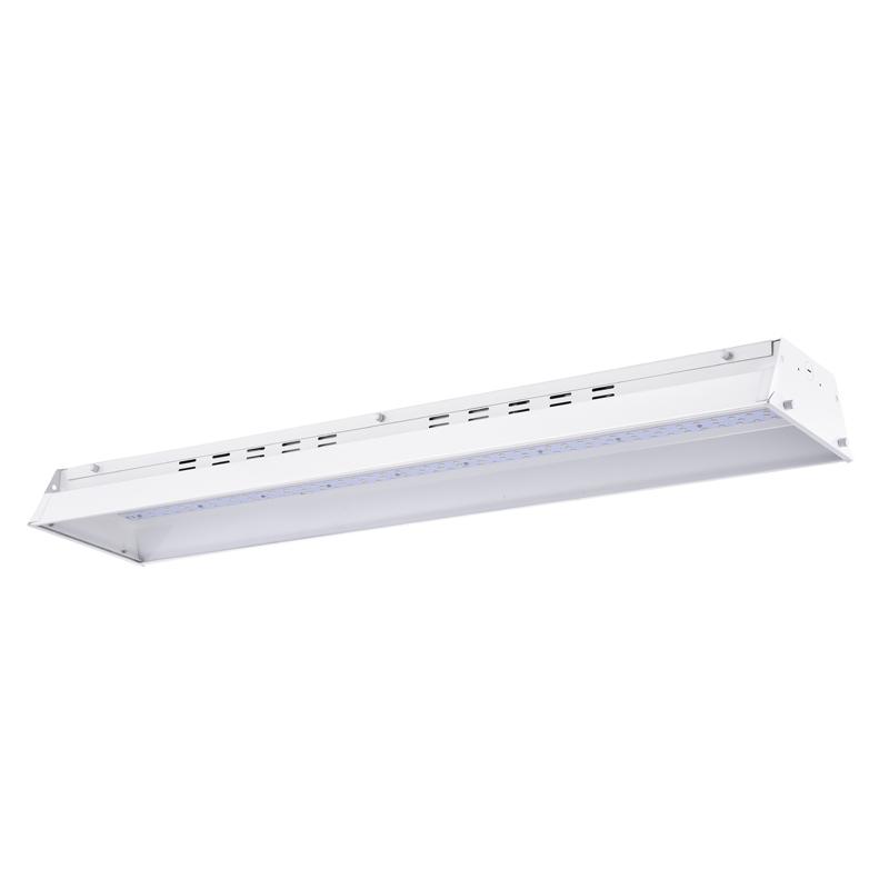 HB10D (LED)
