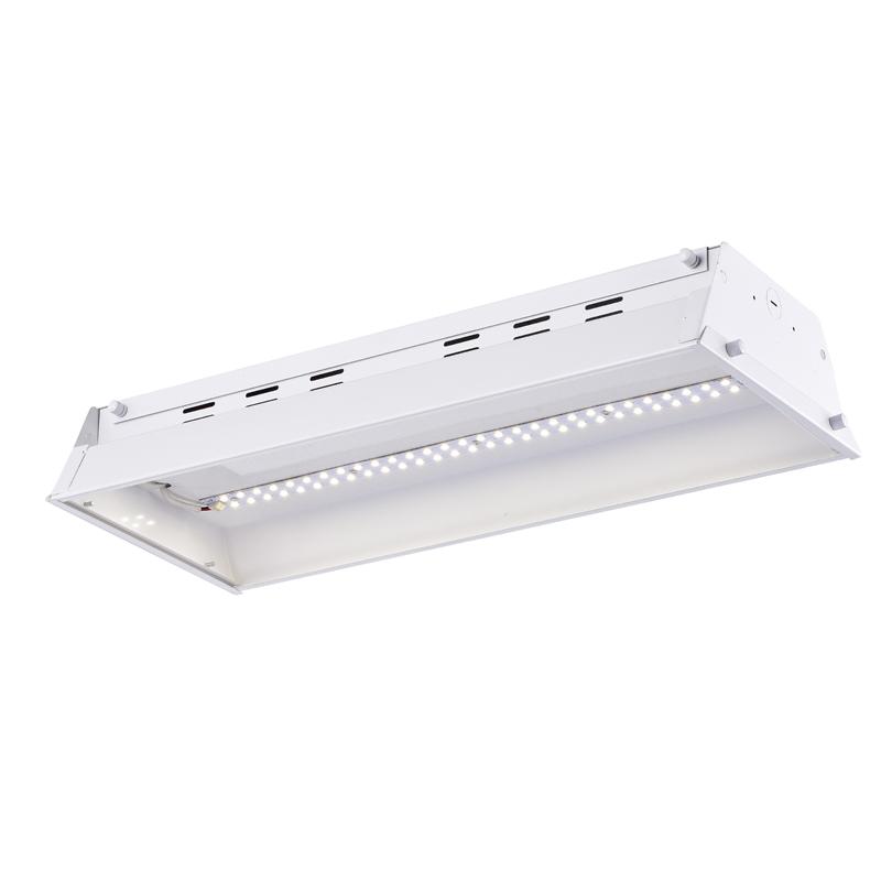 LB1D LB2D HB11D (LED)