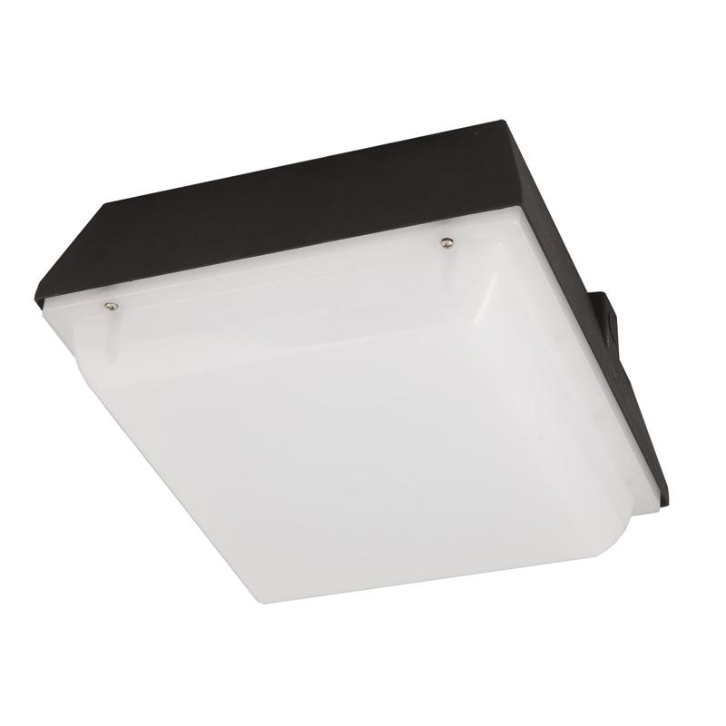 CM2-A Parking Garage Light (LED)