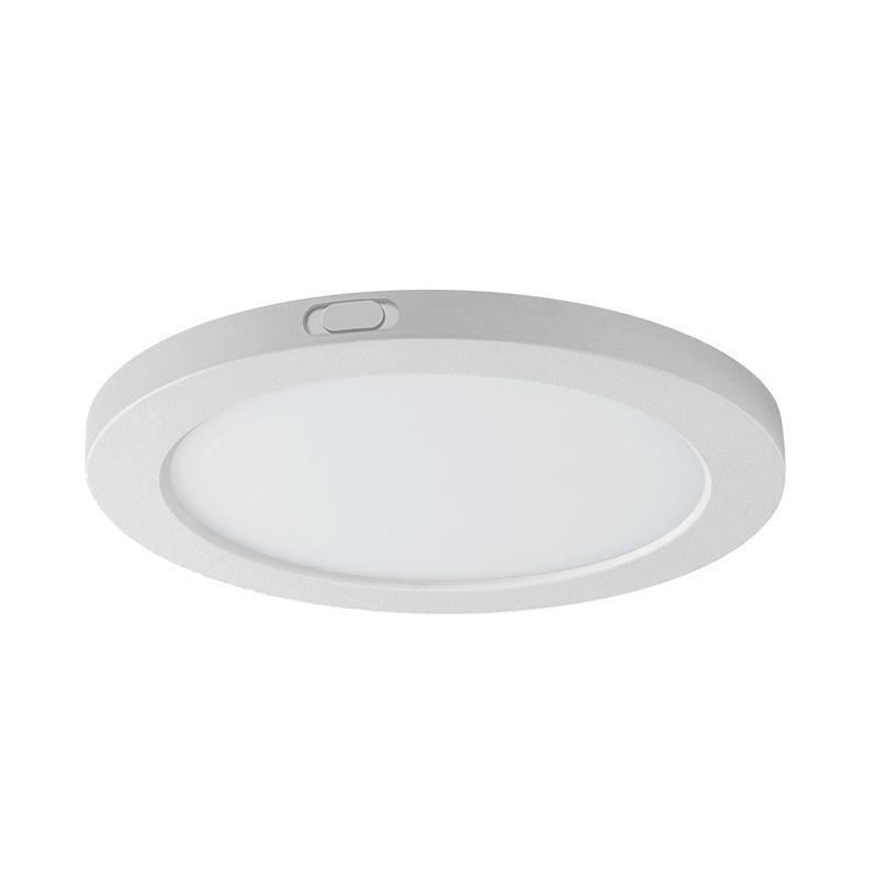 RT8 LED Disk Light