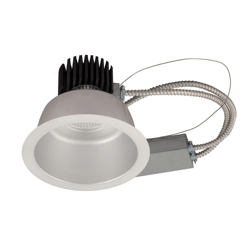 LED Re-trofit Kit for Commercial Down Light (LED)