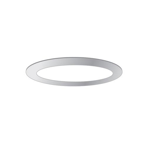 Goof Ring for LRD®, SDR® Downlights