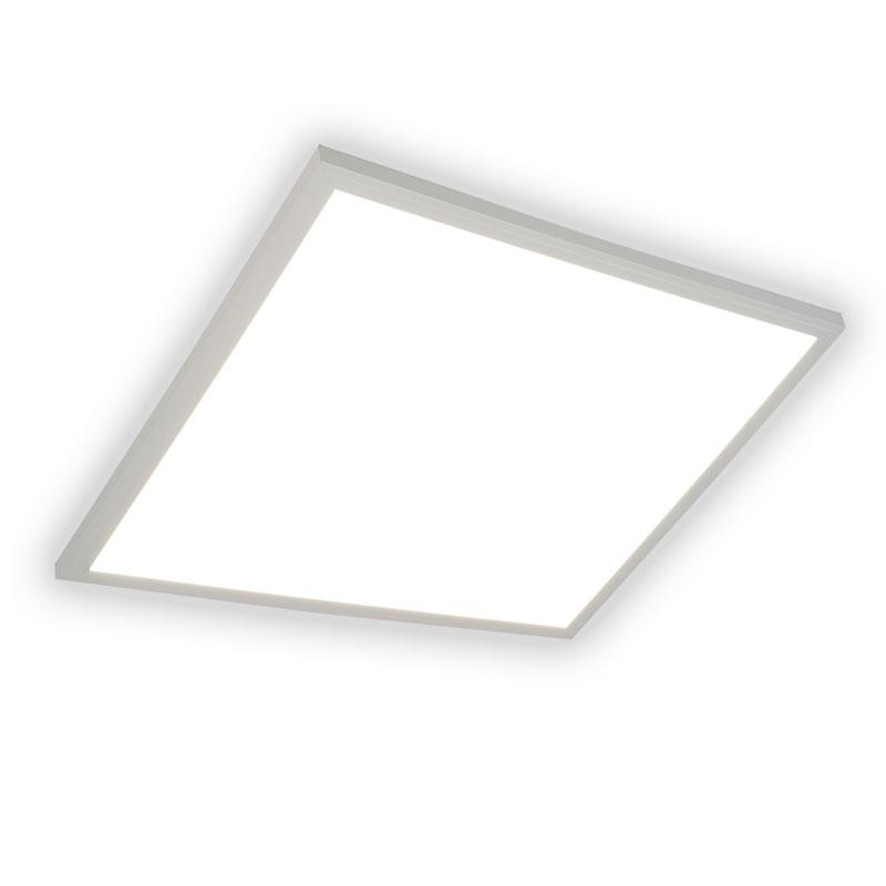 LUZ® Panel Luminaire